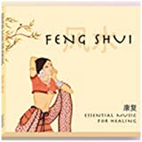 Feng Shui Various Artists