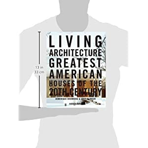 Living Architecture (Trade)
