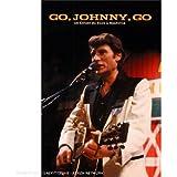 Go, Johnny, Go : Un Enfant Du Rock A Nashville