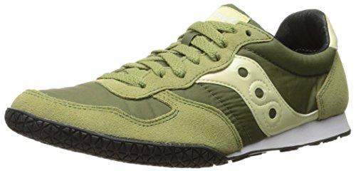 Saucony-Originals-Womens-Bullet-Sneaker