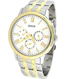 Guess Men's Watch U11610G1