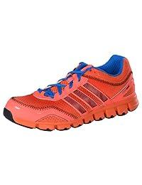 Adidas Mens ClimaCool Modulation 2 Running Shoe NIB
