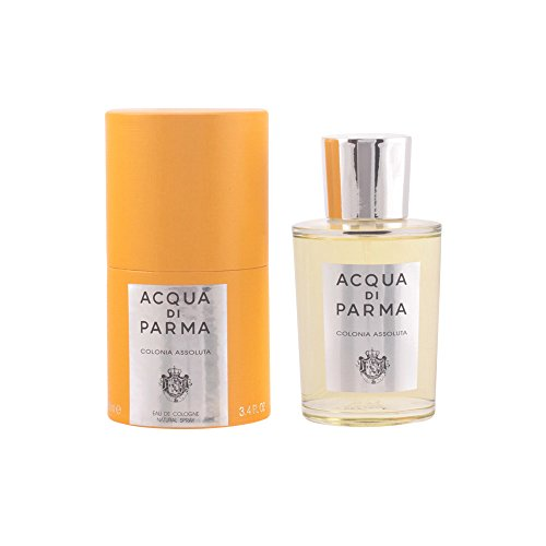acqua-di-parma-edc-100ml