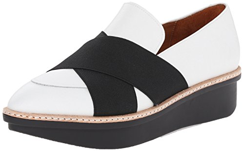 10-crosby-womens-greer-slip-on-loafer-white-canvas-calf-black-elastic-9-m-us