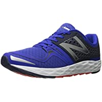 New Balance Fresh Foam Vongo Stability Running Men's Shoe