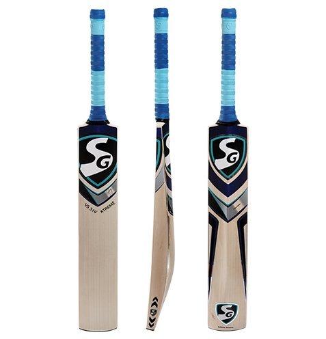 Cricket bat grip online shopping
