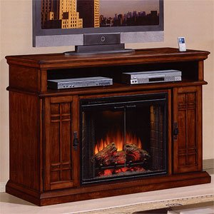 Classic Flame Carmel 28MM764-C253 MANTEL ONLY. photo B004C5S7SQ.jpg