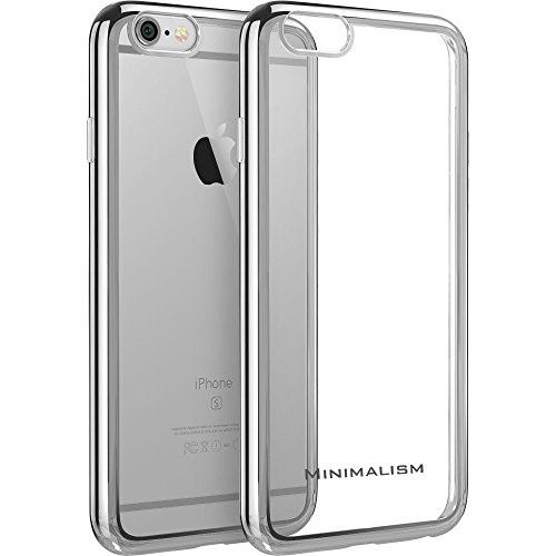 iphone-6s-caseminimalismtm-twinkler-series-scratch-resistant-premium-flexible-soft-tpu-bumper-silico