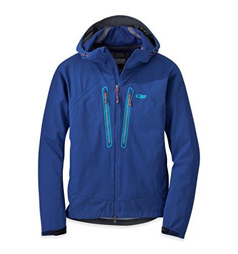 outdoor-research-giacca-invernale-da-uomo-men-s-ice-line-jacket-uomo-baltic-typhoon-xl