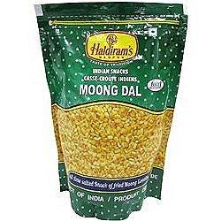 haldirams-moong-dal-200g