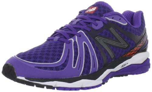 New Balance Men's M890SB2 Trainer