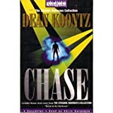 """Chase/Includes Bonus Short Story from the Strange Highways Collection """"Down in the Darkness"""": """"The Strange Highways Collections"""" (No Shit, There I Was-- Series)"""