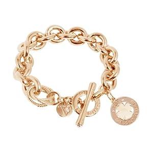 TOV Essentials - 1210.004.248 - Bracelet Femme - Métal