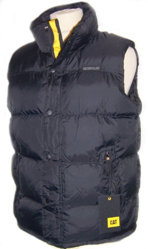 CATERPILLAR GILLET (XXXXX-Large)