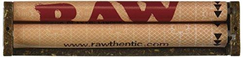 rollingsupreme-raw-hemp-plastic-king-size-110mm-cigarette-rolling-machine