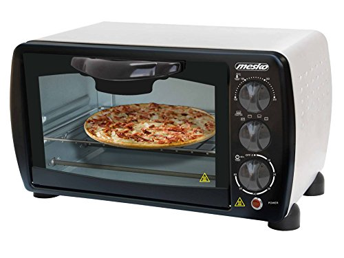 oven-mini-pizzaoven-mini-oven-and-grill-12-l-black-white-two-sided-heat-oven-pizzaoven-mini-single