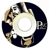 Picture PPU 2Pac 52mm