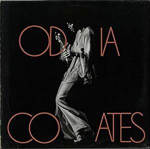 - Odia Coates - Amazon.com Music
