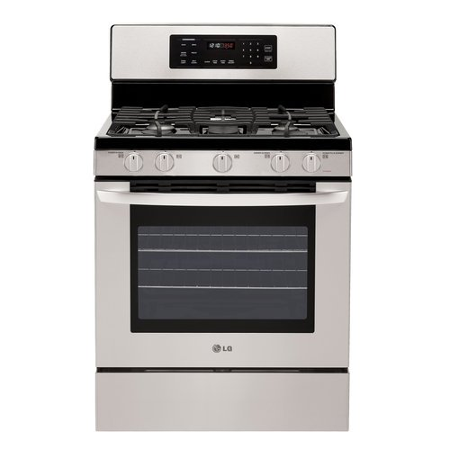 LG-LRG3093-29-1516-Wide-Freestanding-Gas-Range-with-Flat-Broil-Heater