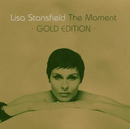 Lisa Stansfield - Lay Your Hands On Me Lyrics - Lyrics2You