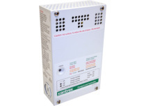 Xantrex C35 Charge Controller