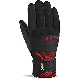 Dakine Impreza Snowboard Gloves - Shibori