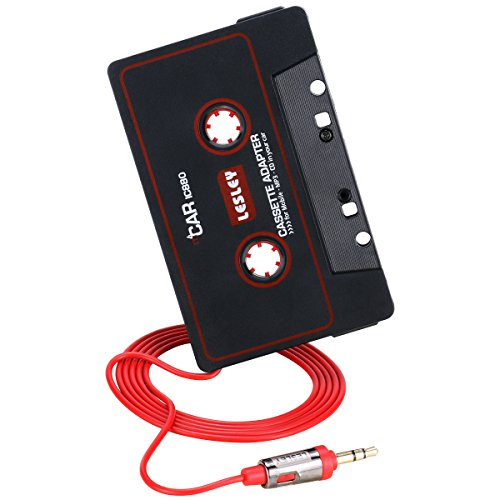 reshow-travel-cassette-adapter-for-cars-listen-to-ipods-smartphones-mp3-players-or-a-walkman-in-a-st