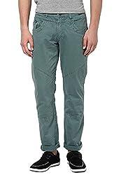 SF Jeans by Pantaloons Men's Trouser_Size_28
