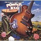 Powder keg (1987)