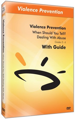 when-should-you-tell-dealing-with-abuse