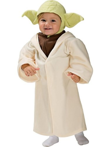 Star wars costumes for kids, adults, women   halloween