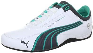 Rieker 17021 Herren Sneakers PNUcqQRe