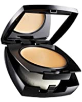Avon Ideal Flawless Cream to Powder Foundation Nude