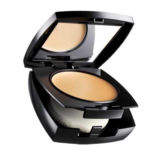 avon-ideal-flawless-cream-to-powder-foundation-in-medium-beige