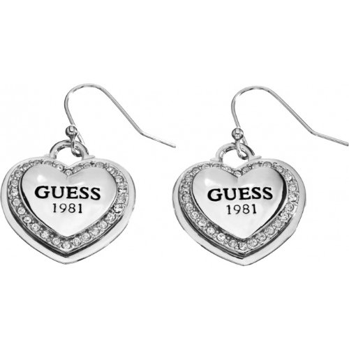 Damen-Ohrringe GUESS SCHMUCK UBE11461 thumbnail