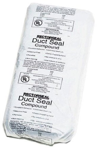 rectorseal-81880-1-pound-duct-seal-compound