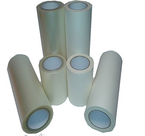 zoom-sign-supplies-150mm-wide-roll-paper-application-transfer-tape-for-sticky-back-plastic-vinyl-gra