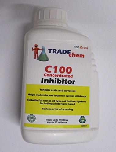 riscaldamento-centralizzato-sistema-inibitore-500ml-delizie-100-litri