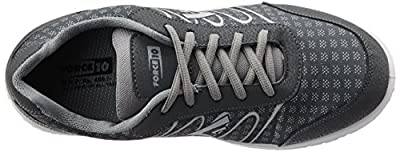 Force 10 (From Liberty) Men's 8151-E16 Sport Track and Field Shoes