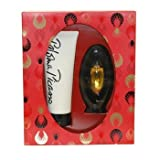 Paloma Picasso Perfume by Paloma Picasso for Women. 2 Pc. Gift Set