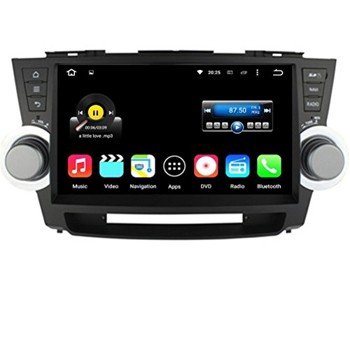 generic-101inch-1024600-android-511-car-multimedia-dvd-player-for-toyota-highlander-2011-2014-auto-g