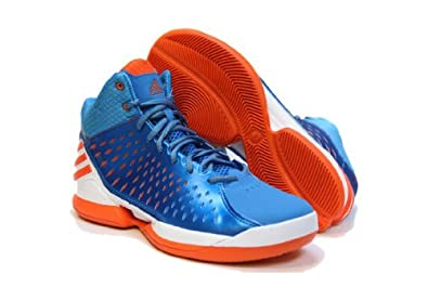 Buy Adidas Mens No Mercy 2014 Basketball Shoes by adidas