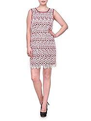 Karyn Lace Dress
