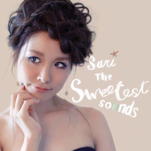 ザ・スウィーテスト・サウンズ / The Sweetest Sounds