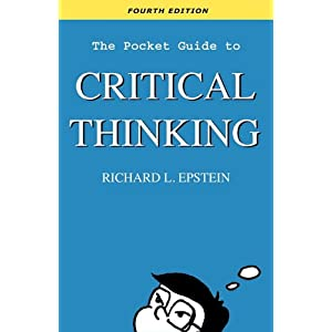 tanner promotes the 2-phase model of critical thinking in nursing Nursing and health care effect of a model for critical thinking on student achievement critical thinking testing and assessment.
