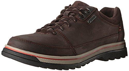 clarks-mens-ripway-edge-gore-tex-lace-up-shoedark-brown-leather-suedeus-95-m