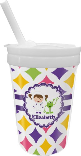 Sippy Cups Personalized front-1037996