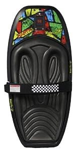 Buy Body Glove Kneeboard, Black, 43-Inch by Body Glove