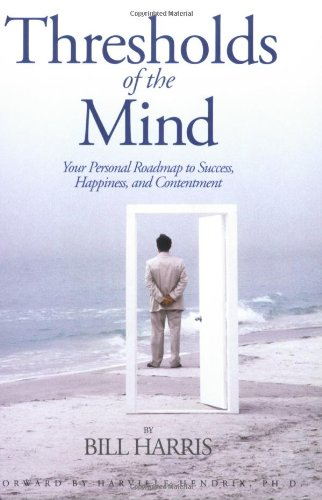 thresholds-of-the-mind