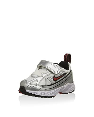 Nike Sneaker [Bianco/Rosso]